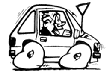 Thorning Køreskole